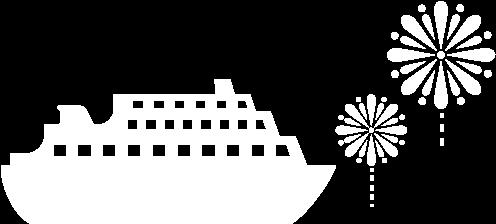 船イラスト